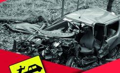 Europejski Dzień Bez Ofiar Śmiertelnych Na Drogach