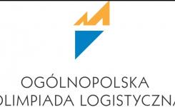 Wyniki I etapu X Ogólnopolskiej Olimpiady Logistycznej