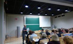 Lekcje języka rosyjskiego w Sosnowcu