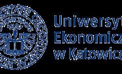 Patronat Uniwersytetu Ekonomicznego w roku szkolnym 2020/2021