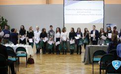 Konkurs Poezji Obcojęzycznej