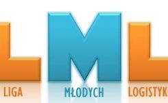 Sukces logistyków w konkursie Liga Młodych Logistyków