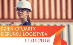 Dzień otwarty na GWSH w Katowicach