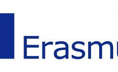 Informacje dotyczące udziału Tischnera w projekcje KA2 programu Erasmus+