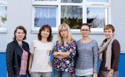 """Kolejny projekt Erasmus + z udziałem """"Tischnera"""": Centrum Wirtualnych Innowacji"""