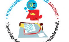 """Olimpiada """"Warto wiedzieć więcej o ubezpieczeniach społecznych"""" edycja 2019/2020"""