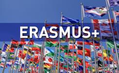 Rekrutacja – Erasmus