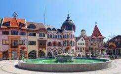 Rekrutacja uczniów – Słowacja październik 2020