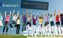Wyniki rekrutacji – CYPR!